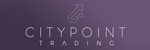 CITYPOINTTRADING