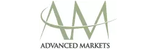 ADVANCEDMARKETS