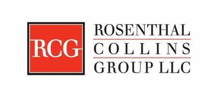 ROSENTHALCOLLINSGROUP