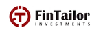 FINTAILORINVESTMENTS_LIMITED